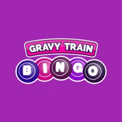 Gravy Train Bingo site